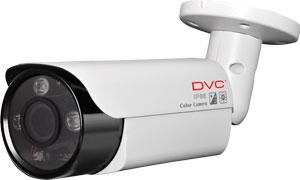 DCA-BV5241